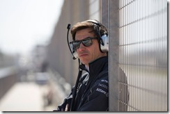 Toto_Wolff-Bahrain-2014-Tests