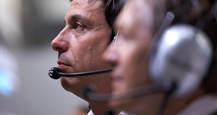 Toto_Wolff-Mercedes_GP-Bahrain_2014.jpg