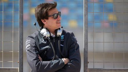 Toto_Wolff-Mercedes_GP-Bahrain_Tests.jpg