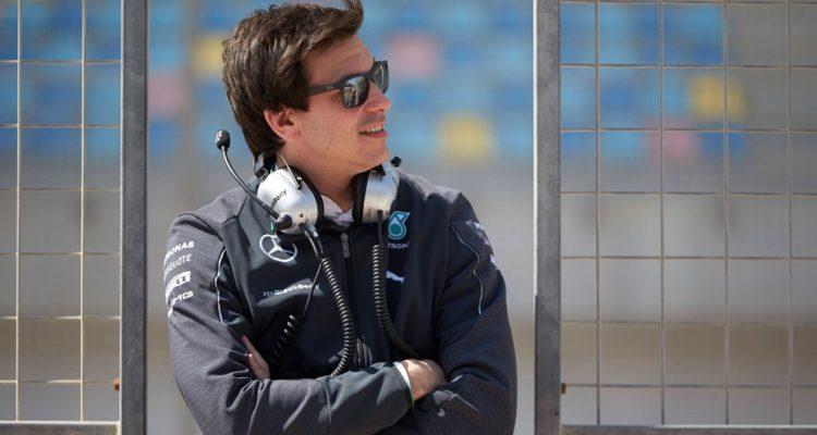 Toto_Wolff-Mercedes_GP-Bahrain_Tests.jpg