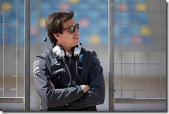 Toto_Wolff-Mercedes_GP-Bahrain_Tests