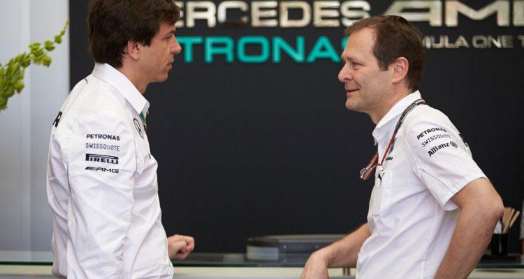 Toto_Wolff-and-Aldo_Costa-Mercedes_GP_Garage.jpg