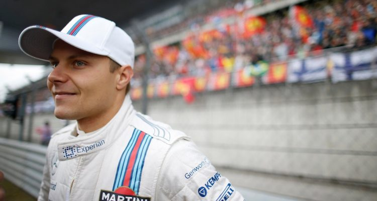 Valtteri_Bottas-Chinese_GP-2014-R05.jpg