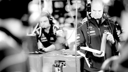 Adrian_Newey-Red_Bull-Montreal.jpg