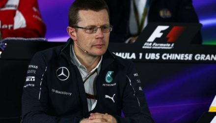 Andy_Cowell-Mercedes_GP.jpg