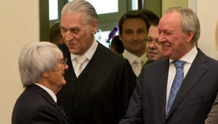 Bernie_Munich-Trial.jpg