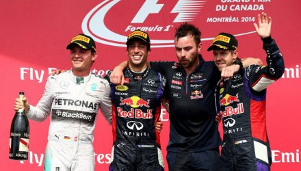 Canadian_GP-2014-Podium.jpg