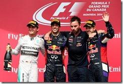 Canadian_GP-2014-Podium