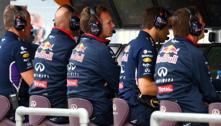 Christian_Horner-Austrian_GP-2014-S01.jpg