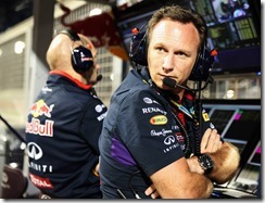 Christian_Horner-Red_Bull-Team_Principal