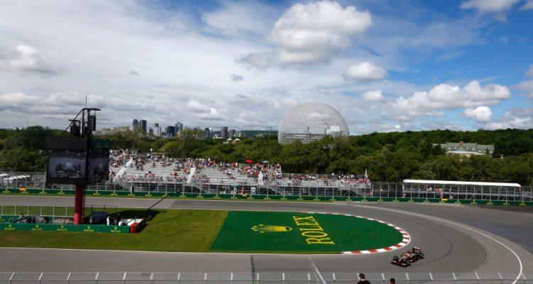Circuit_Jilles_Villeneuve-Montreal.jpg