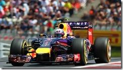 Daniel_Ricciardo-Austrian_GP-2014-S02