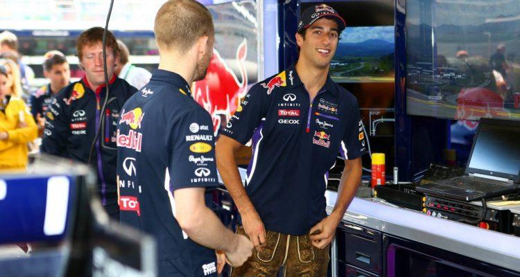 Daniel_Ricciardo-Austrian_GP-2014-S03.jpg