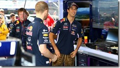 Daniel_Ricciardo-Austrian_GP-2014-S03