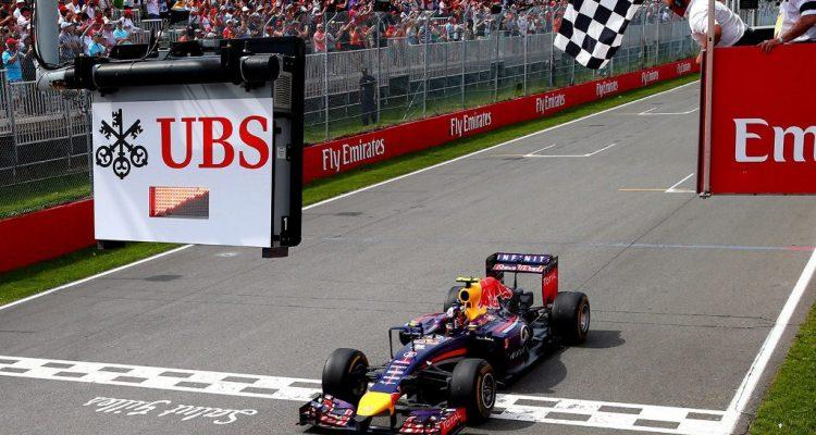 Daniel_Ricciardo-Canadian_GP-2014-R01.jpg