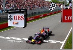 Daniel_Ricciardo-Canadian_GP-2014-R01