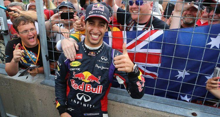Daniel_Ricciardo-Canadian_GP-2014-R03.jpg