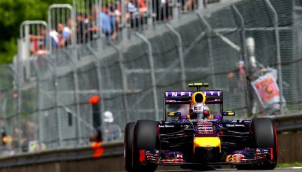 Daniel_Ricciardo-Canadian_GP-2014-S01.jpg