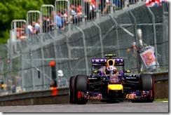 Daniel_Ricciardo-Canadian_GP-2014-S01