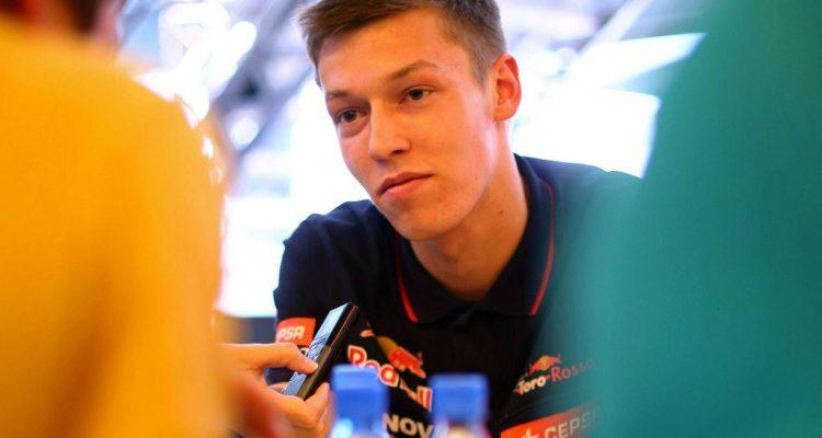Daniil_Kvyat-Austrian_GP-2014-S01.jpg