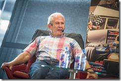 Dr.Helmut_Marko-Red_Bull