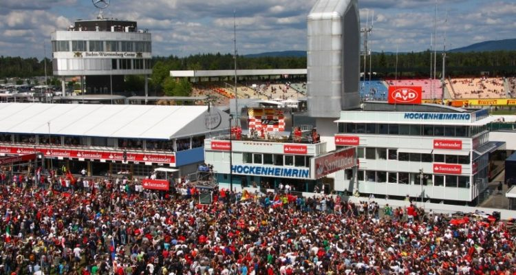 F1-Celebration_Podium-Hockenheimring.jpg
