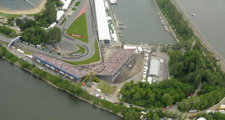 F1-Circuit-Gilles_Villeneuve-Aerial_view.jpg