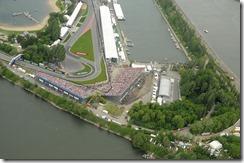 F1-Circuit-Gilles_Villeneuve-Aerial_view