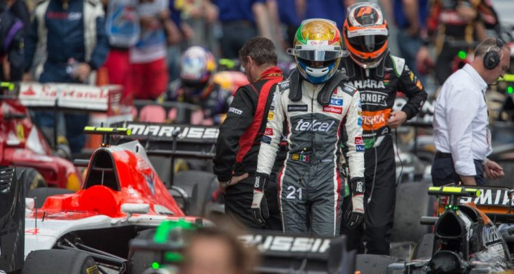 F1_grid-Austrian_GP-2014.jpg