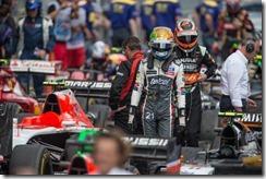 F1_grid-Austrian_GP-2014