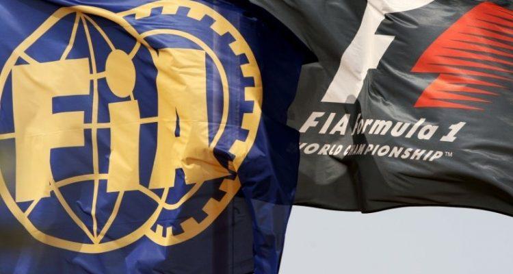 FIA-F1-Flags.jpg