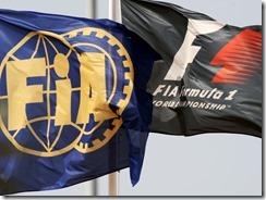 FIA-F1-Flags