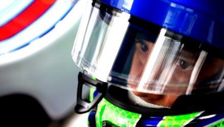 Felipe_Massa-Austrian_GP-2014-S01.jpg