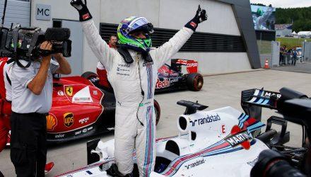 Felipe_Massa-Austrian_GP-2014-S02.jpg