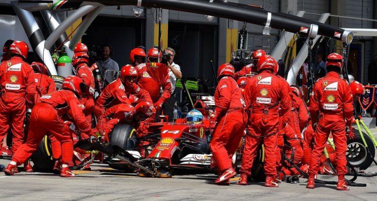 Fernando_Alonso-Austrian_GP-2014-R03.jpg