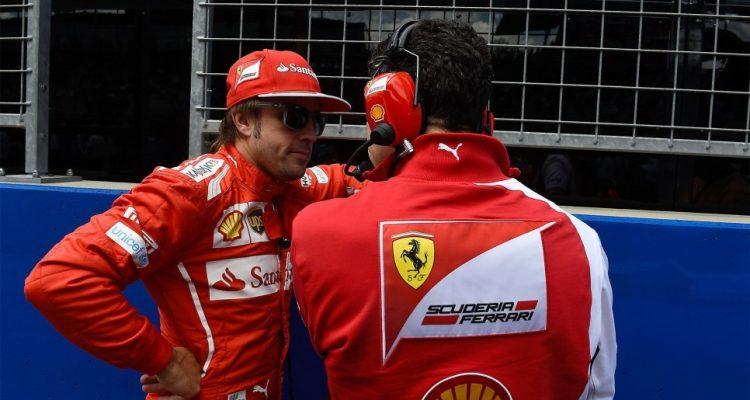 Fernando_Alonso-Austrian_GP-2014-S01.jpg