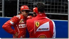 Fernando_Alonso-Austrian_GP-2014-S01