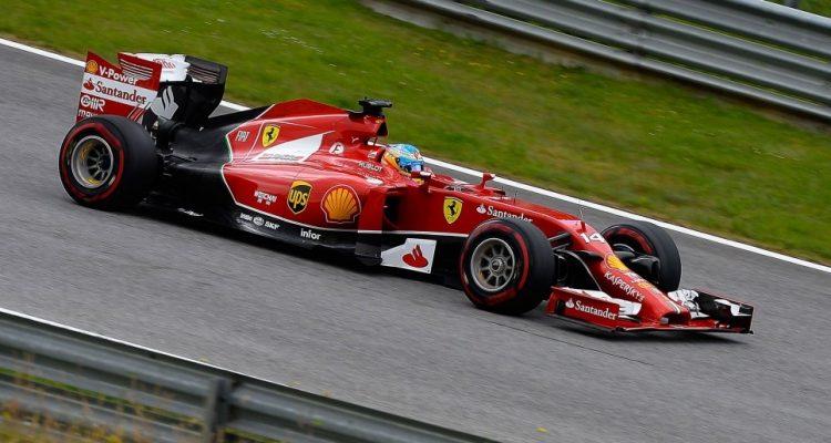 Fernando_Alonso-Austrian_GP-2014-S02.jpg