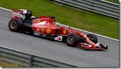 Fernando_Alonso-Austrian_GP-2014-S02