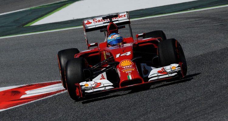 Fernando_Alonso-Canadian_GP-2014-F01.jpg