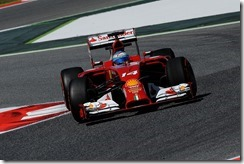 Fernando_Alonso-Canadian_GP-2014-F01