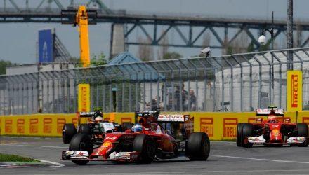 Ferrari_Cars-Canadian_GP-2014.jpg