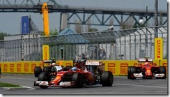 Ferrari_Cars-Canadian_GP-2014