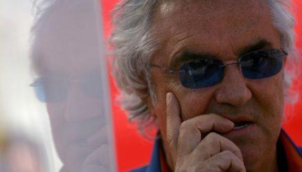 Flavio_Briatore-Spanish_GP.jpg