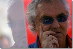 Flavio_Briatore-Spanish_GP