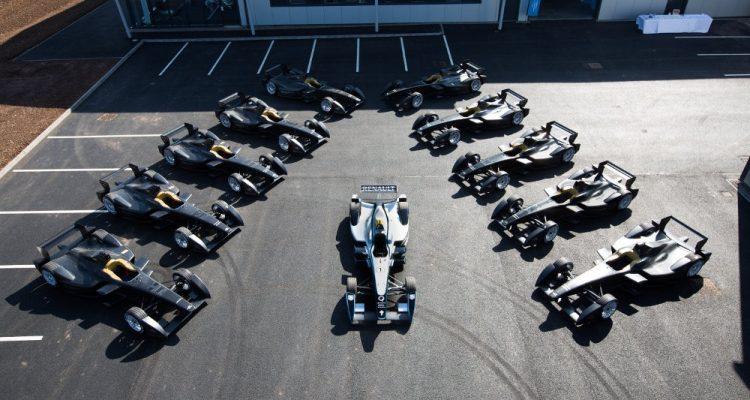 Formula_E_Cars.jpg