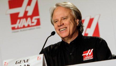Gene_Haas-Haas_Automotive.jpg