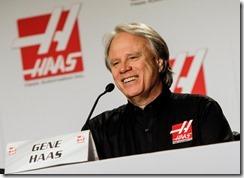 Gene_Haas-Haas_Automotive