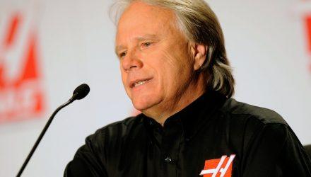 Gene_Haas-Haas_Formula.jpg