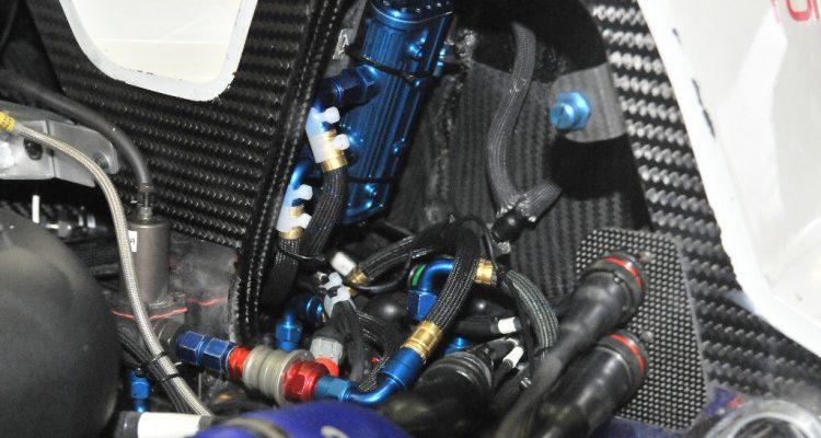 Gill_fuel_sensor.jpg
